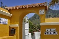 bungalows-villa-und-casitas-caldera-02
