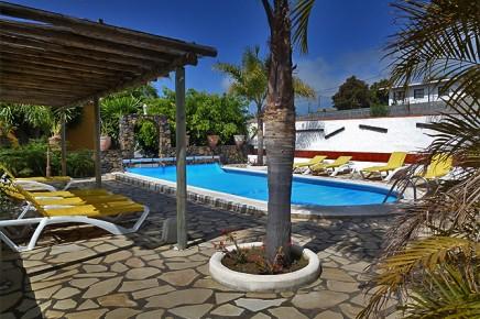 bungalows-villa-und-casitas-caldera-05