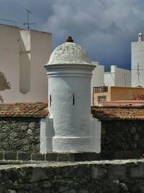 castillo-santa-catalina-santa-cruz-de-la-palma