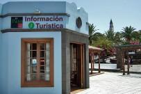 informacion-turistica-touristen-info-el-paso-la-palma