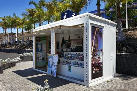 informacion-turistica-touristen-info-puerto-de-naos-la-palma