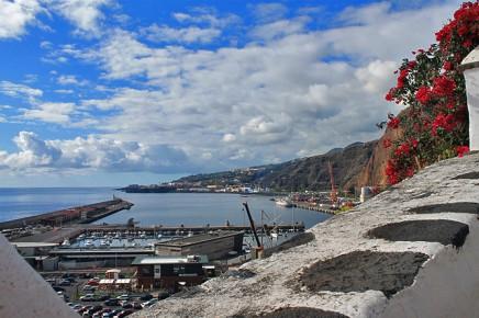 puerto-santa-cruz-hafen
