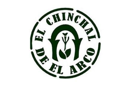 restaurante-el-chinchal-de-el-arco-san-pedro-la-palma