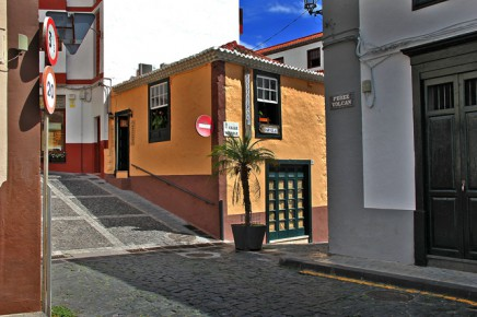 restaurante-enriclai-santa-cruz-de-la-palma