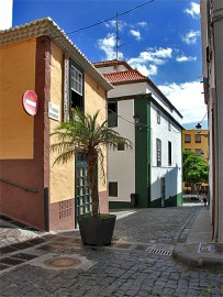 restaurante-enriclai-santa-cruz-de-la-palma-backstreet