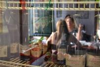 restaurante-enriclai-santa-cruz-de-la-palma-bier-erdbeeren