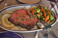 restaurante-enriclai-santa-cruz-de-la-palma-filete-de-atun-rojo-verduras