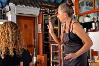 restaurante-enriclai-santa-cruz-de-la-palma-maria-del-carmen-blanco-medrano