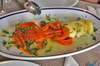 restaurante-enriclai-santa-cruz-de-la-palma-riquisimo-soufflee-de-espinacas-con-canela-manzana-limon