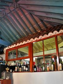 restaurante-enriclai-santa-cruz-de-la-palma-techo