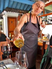 restaurante-enriclai-santa-cruz-de-la-palma-vino-blanco-copa-tagalguen