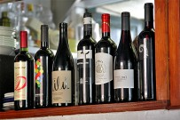 restaurante-enriclai-santa-cruz-de-la-palma-vino-tinto