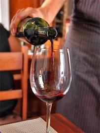 restaurante-enriclai-santa-cruz-de-la-palma-vino-tinto-copa