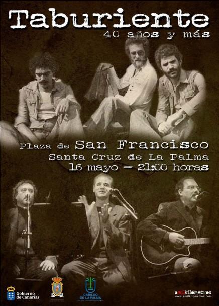 taburiente-la-palma-concierto-40-anos-y-mas