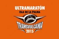 transvulcania-la-palma-ultra-marathon