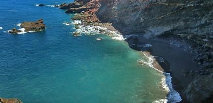 versteckter-strand-la-palma-playa-escondida
