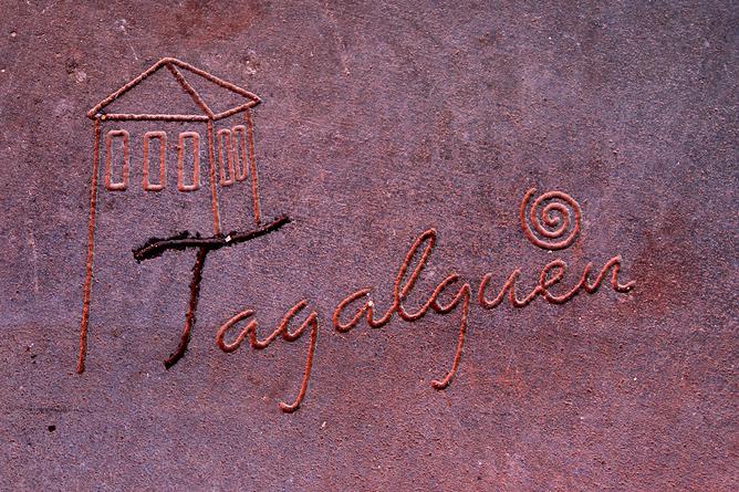 01-bodega-tagalguen-garafia-la-palma-vino-wein