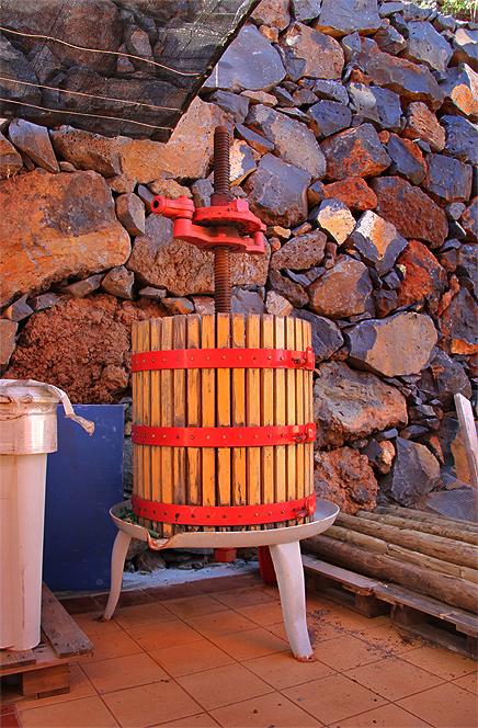 07-bodega-tagalguen-garafia-la-palma-vino-wein