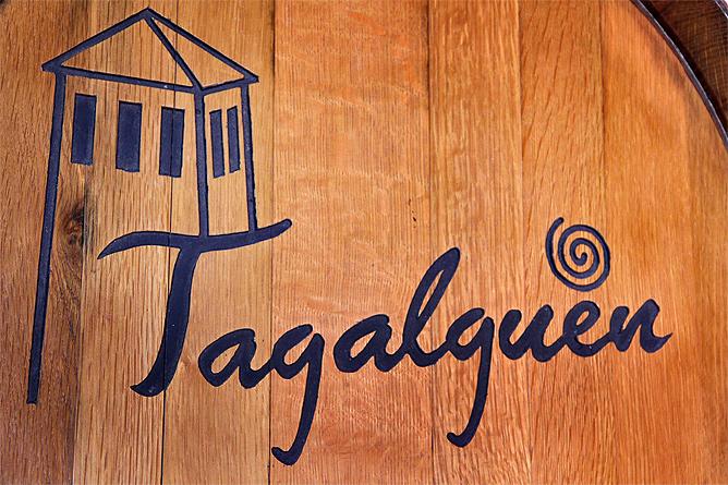 12-bodega-tagalguen-garafia-la-palma-vino-wein