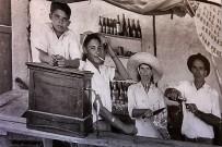 14-bodega-tagalguen-garafia-la-palma-vino-wein