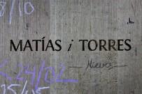 22-bodega-matias-i-torres-la-palma-fuencaliente-la-palma-vino-wein