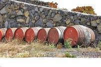 26-bodega-matias-i-torres-la-palma-fuencaliente-la-palma-vino-wein