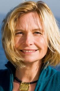 Susanne Aernecke