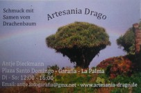 artesania-drago-santo-domingo