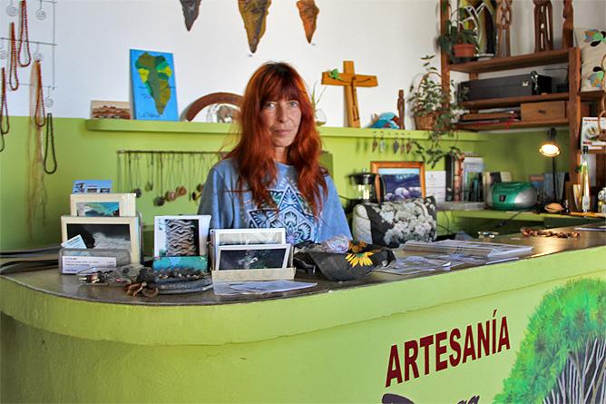 artesania-drago-santo-domingo-la-palma-antje-diekmann