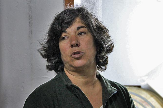 bodega-el-nispero-la-palma-eufrosina-perez-rodriguez