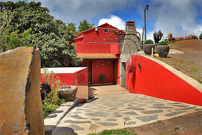 bodega-el-nispero-la-palma-terrasse
