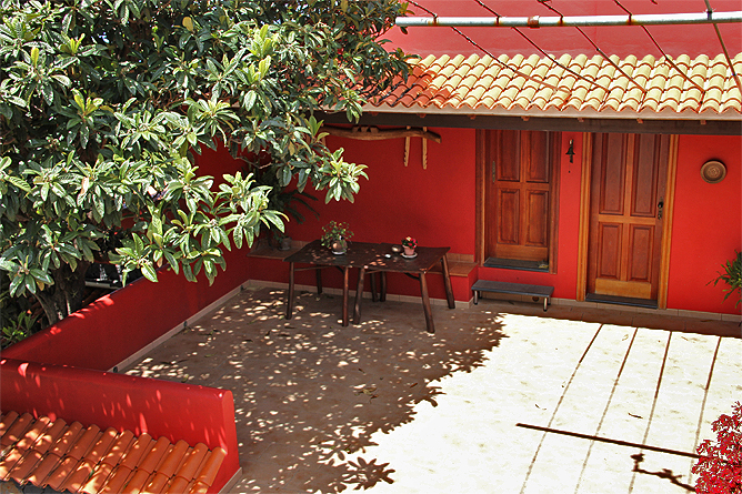 bodega-el-nispero-la-palma-terraza