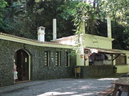casa-demetrio-restaurant-seite