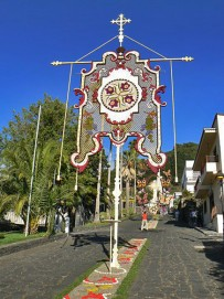 corpus-cristi-villa-de-mazo-facebook-arco