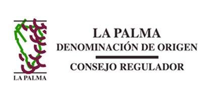 denominacion-de-origen-consejo-regulador-la-palma-vinos-weine