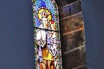los-llanos-de-aridane-kirche-iglesia-nuestra-senora-de-remedios-fenster