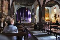 los-llanos-de-aridane-kirche-iglesia-nuestra-senora-de-remedios-innen
