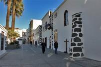 los-llanos-de-aridane-kirche-iglesia-nuestra-senora-de-remedios-plaza-chica