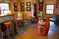 museo-del-vino-palmero-wein-museum-las-manchas-la-palma01a