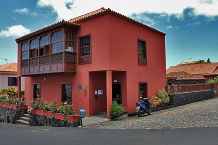museo-del-vino-palmero-wein-museum-las-manchas-la-palma03