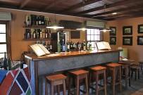 museo-del-vino-palmero-wein-museum-las-manchas-la-palma04