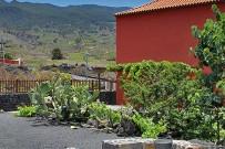 museo-del-vino-palmero-wein-museum-las-manchas-la-palma06