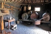 museo-del-vino-palmero-wein-museum-las-manchas-la-palma09