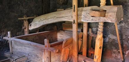 museo-del-vino-palmero-wein-museum-las-manchas-la-palma10