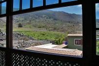 museo-del-vino-palmero-wein-museum-las-manchas-la-palma19