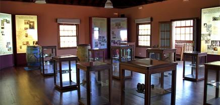 museo-del-vino-palmero-wein-museum-las-manchas-la-palma25