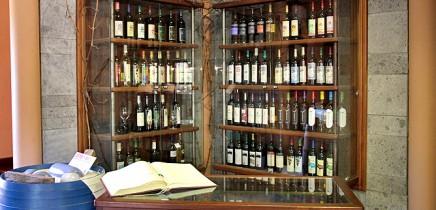 museo-del-vino-palmero-wein-museum-las-manchas-la-palma26