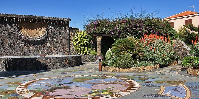 plaza-la-glorieta-las-manchas-la-palma