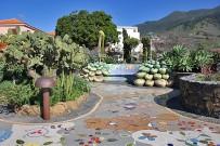 plaza-la-glorieta-las-manchas-la-palma-kanaren