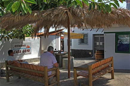 restaurante-bar-casa-goyo-aeropuerto-fisch-restaurant-la-palma